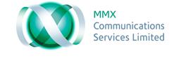MMX Communications