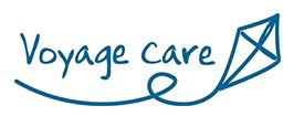 voyagecare